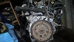 Двигатель в сборе. Infiniti FX35, S50 Infiniti M45, Y50 Infiniti M35, Y50 Nissan Fuga, PNY50, Y50 Двигатель VQ35DE