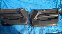 Обшивка двери. Nissan Fuga, Y50, PNY50, PY50, GY50 Infiniti M25 Infiniti M35, Y50 Двигатель VQ35DE