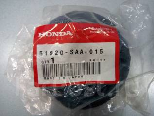 Опора амортизатора. Honda Jazz Honda Fit Aria, LA-GD6, DBA-GD8, DBA-GD7, DBA-GD6, DBA-GD9, LA-GD8, LA-GD7, LA-GD9 Honda Fit, UA-GD3, UA-GD2, UA-GD4, U...