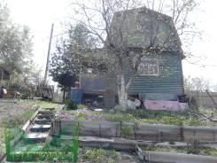 Дача в районе Весенней 28 км, улица 3 ключ. От агентства недвижимости (посредник)