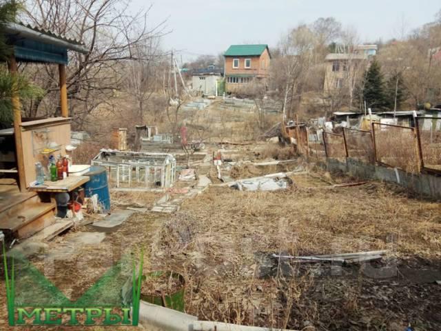 Дача в районе Весенней 28 км, улица 3 ключ. От агентства недвижимости (посредник). Фото участка