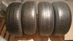 Dunlop Grandtrek AT23. Летние, износ: 70%, 4 шт