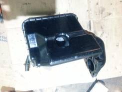 Резонатор воздушного фильтра. Mitsubishi: Chariot Grandis, Dion, Galant, Legnum, Aspire Двигатель 4G63