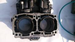 Блоки двигателя.