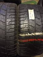 Pirelli Scorpion Zero. Летние, износ: 5%, 4 шт
