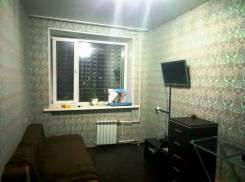 1-комнатная, улица Гамарника 80а. Центральный, агентство, 30 кв.м.