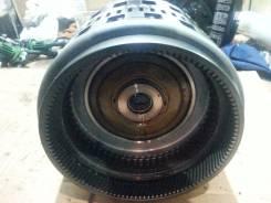 Шестерня кпп. Subaru Legacy, BPH, BLE, BR9, BP5, BL5, BM9, BRF, BPE Subaru Forester, SH9 Subaru Impreza, GRF, GVF Subaru Exiga, YA5 Двигатели: EJ20X...