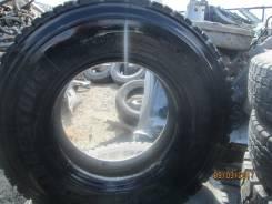 Bridgestone W900. Зимние, без шипов, износ: 10%, 2 шт
