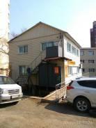 Продается здание из сэндвич панелей. Проспект Океанский 117, р-н Первая речка, 140 кв.м.