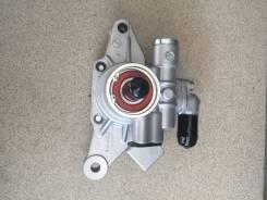 Гидроусилитель руля Honda B20B 56110-P2A-013
