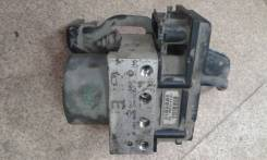 Блок abs. Nissan Note, E11 Двигатель HR15DE
