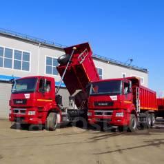Камаз 6520. Камаз-6520 люкс, 11 762 куб. см., 22 000 кг.