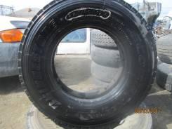 Bridgestone Ecopia. Зимние, без шипов, износ: 10%, 2 шт