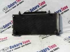 Радиатор кондиционера. Subaru Legacy, BL5, BP9, BLE, BL9, BP5, BPE