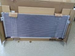 Радиатор кондиционера. Subaru Legacy, BGA, BFA, BGB, BFB, BGC, BG2, BD2, BF4, BG5, BF5, BD3, BG3, BF3, BG4, BG9, BD4, BG7, BF7, BD5, BD9