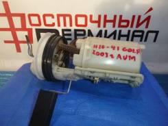 Топливный насос. Audi A3 Volkswagen Golf, 1J1 Volkswagen New Beetle Двигатели: BCA, AGN