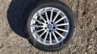 Отличный комплект колес R-17, Япония!. x17 5x114.30