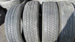 Firestone FR 10. Летние, 2012 год, износ: 20%, 4 шт
