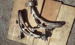 Рычаг подвески. Subaru Forester, SG5