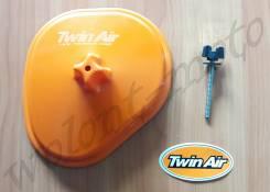 Крышка воздушного фильтра для мойки TwinAir 160111 KAWASAKI KX450F 2016>