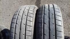 Bridgestone Ecopia. Летние, 2015 год, износ: 5%, 2 шт