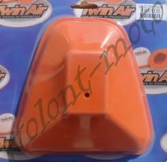 Крышка воздушного фильтра для мойки TwinAir 160108 YAMAHA YZ250F/450F '2014