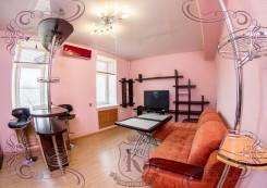 2-комнатная, улица Ковальчука 3. Гайдамак, агентство, 35,0кв.м.