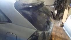 Стекло заднее. Lexus RX300, MCU35 Lexus RX300/330/350, GSU35, MCU35, MCU38 Двигатели: 1MZFE, 2GRFE