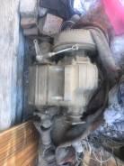 Продам редуктор на УРАЛ, раму от ГАЗ-53. Урал 3255 ГАЗ 53