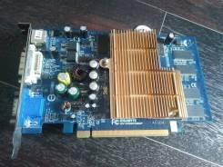 GeForce 6600