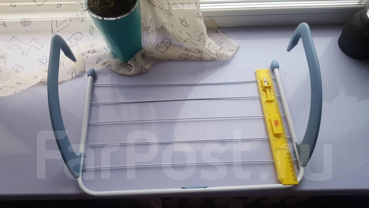 инструкция сборки потолчной сушки для белья