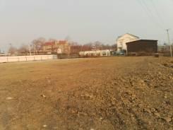 Сдаем в аренду земельный участок 1 Га