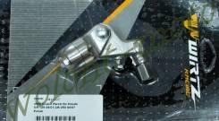 Кронштейн сцепления WIRTZ HONDA 141-007