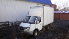 ГАЗ 274711. Продаётся ГАЗ-27471, 2 464 куб. см., 1 500 кг.