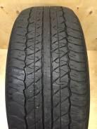 Dunlop Grandtrek AT20. Летние, 2013 год, износ: 40%, 1 шт