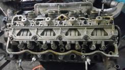 Головка блока цилиндров. Nissan Primera, HP11