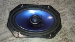 Динамики Addzest SRT5730 13cmX18cm 140W max