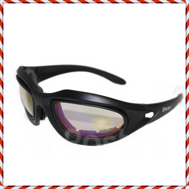 Купить очки гуглес для селфидрона в уссурийск купить glasses к дрону в железнодорожный
