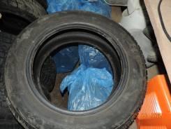Westlake Tyres SW601. Зимние, без шипов, износ: 10%, 4 шт