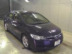Honda Civic. FD11003789, R18A
