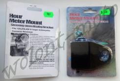 Крепления счетчика мото часов Mounting Bracket HM006,HM012,HM016 RL- HMB02