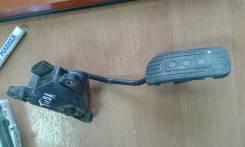 Педаль акселератора. Nissan Tiida, C11X, C11 Двигатель HR15DE