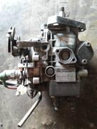 Топливный насос высокого давления. Nissan Atlas, P2F23 Двигатель TD27
