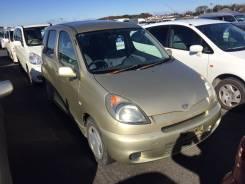 Toyota. NCP250008637
