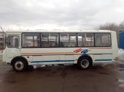 ПАЗ 4234. Продам автобус , 475 куб. см., 30 мест