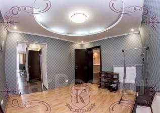 3-комнатная, улица Станюковича 3. Эгершельд, агентство, 120 кв.м.