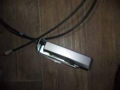 Ручка заднего сидения RH Infiniti FX35 S50, шт Infiniti FX35 S50, правая