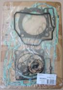 Комплект прокладок двигателя Athena P400210850239 Honda CRF450R 09-16