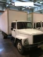 ГАЗ 3309. Продам 2834FS, 4 700 куб. см., 4 500 кг.