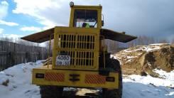 Амкодор ТО-18. Продам Амкодор ТО18, 3 000 кг.